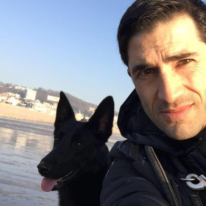 educateur canin comportementaliste 27 normandie