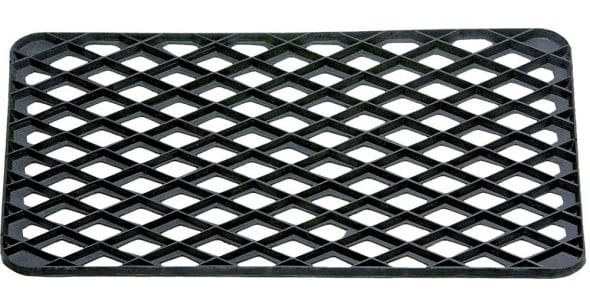 grille-losange-caoutchouc-33x58cm