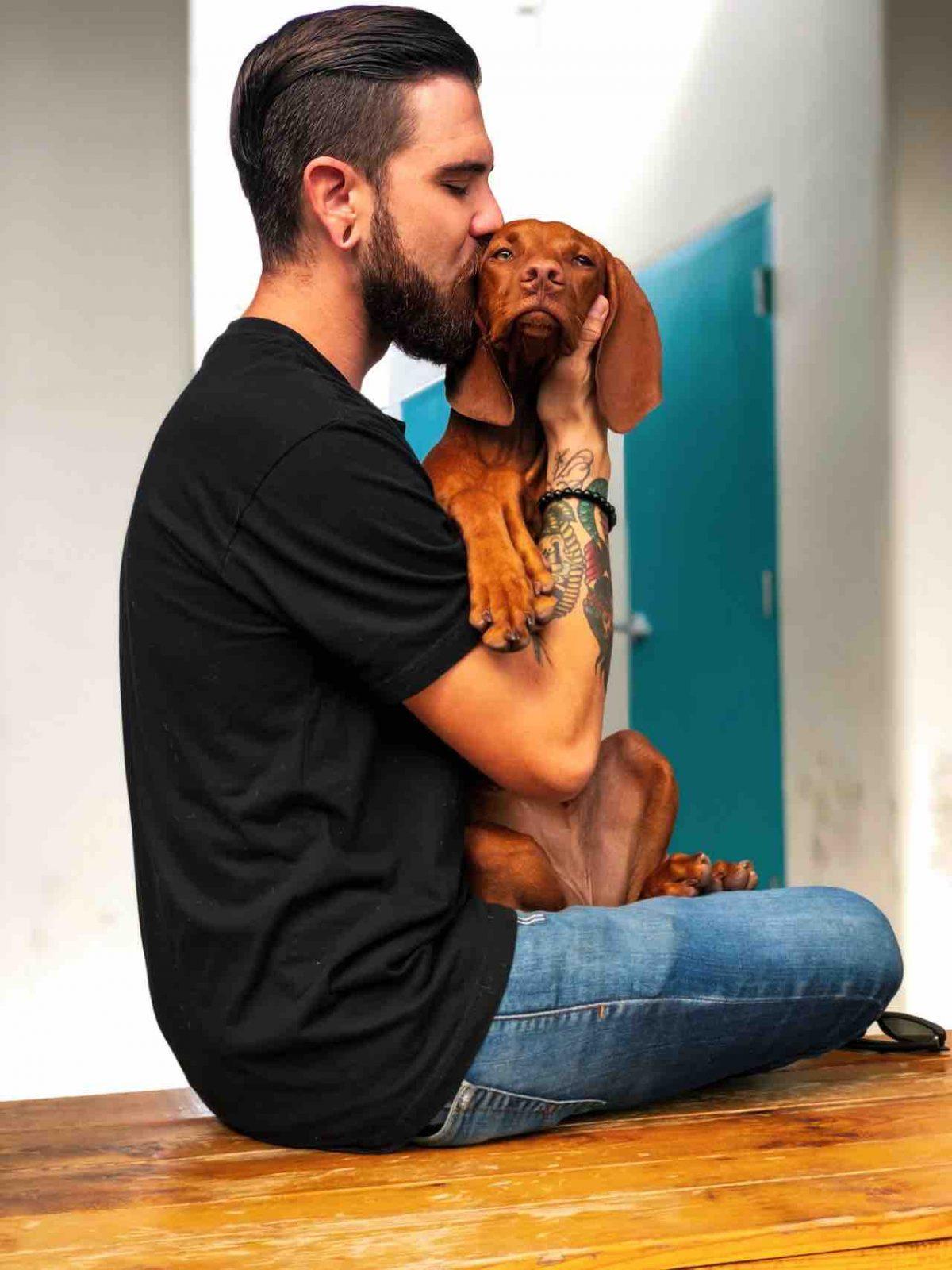trouver bon comportementaliste canin