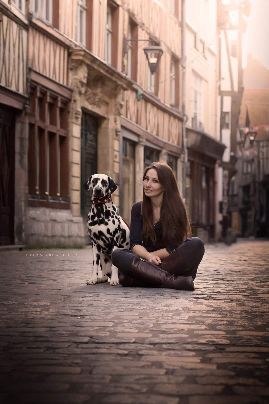 ou-me-promener-avec-mon-chien-à-rouen